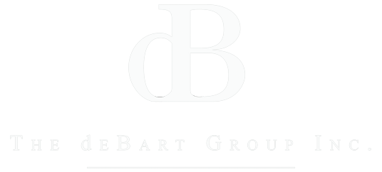 DeBart Group